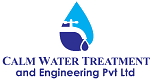 Calm Water Treatment and Engineering